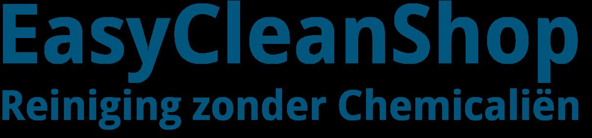 EasyCleanShop